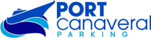 Port Canaveral Parking