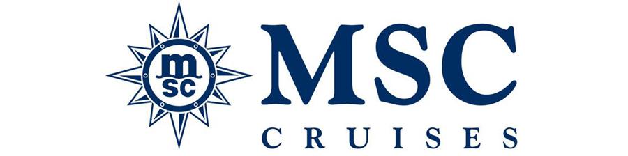 msc-cruise-logo