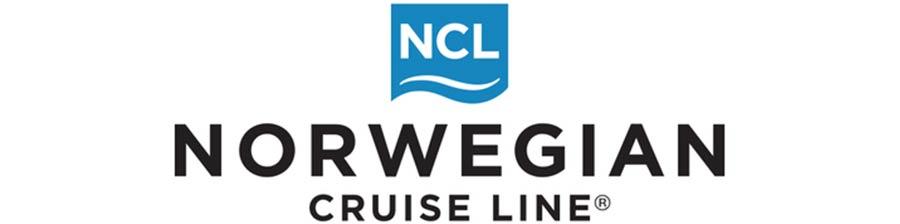 norwegian_Logo