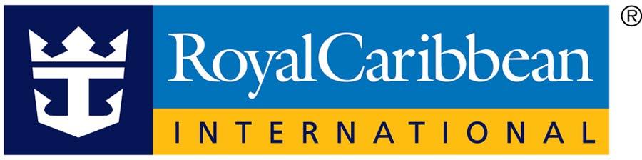 royalcaribbean_Logo